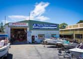 Automotive & Marine Business in Narooma