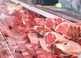 Butcher Business in Rowville