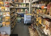 Grocery & Alcohol Business in Altona Meadows