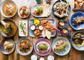 Restaurant Business in Darlinghurst