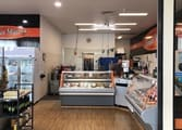 Shop & Retail Business in Cairns