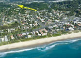 Management Rights Business in Tugun