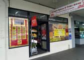 Takeaway Food Business in Berala