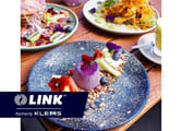Cafe & Coffee Shop Business in Coburg