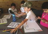 Educational Business in NSW