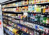 Grocery & Alcohol Business in Randwick