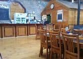 Food, Beverage & Hospitality Business in Kingston Se