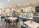 Cafe & Coffee Shop Business in Wistow