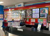 Newsagency Business in Rowville