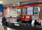 Shop & Retail Business in Rowville