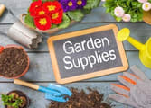 Home & Garden Business in Arundel