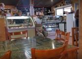 Shop & Retail Business in Moonta