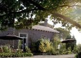 Cafe & Coffee Shop Business in Bannockburn