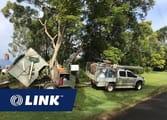 Home & Garden Business in NSW