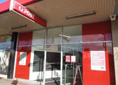 Post Offices Business in Avondale Heights