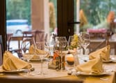 Catering Business in Horsley Park