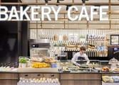 Food, Beverage & Hospitality Business in Ashburton