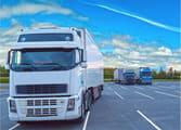 Transport, Distribution & Storage Business in Sydney
