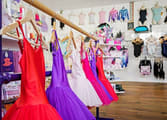 Clothing & Accessories Business in North Toowoomba