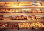 Bakery Business in Preston