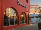 Restaurant Business in Benalla