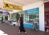 Butcher Business in Griffith