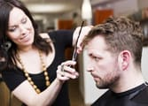 Hairdresser Business in Box Hill
