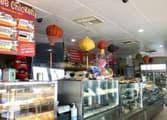 Takeaway Food Business in Lowood