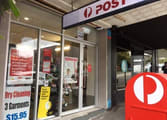 Post Offices Business in Camberwell