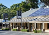 Food, Beverage & Hospitality Business in Sevenhill