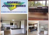 Building & Construction Business in Morwell