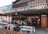 Restaurant Business in Mackay