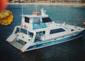 Tours Business in Hervey Bay