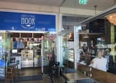 Food, Beverage & Hospitality Business in Sunshine Beach