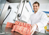 Butcher Business in Silverwater