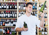 Food, Beverage & Hospitality Business in Reservoir