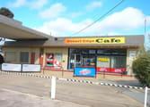 Food, Beverage & Hospitality Business in Dimboola