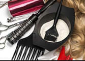 Beauty Products Business in East Gosford