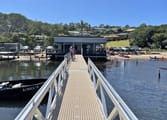 Automotive & Marine Business in Merimbula