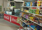 Grocery & Alcohol Business in Delacombe
