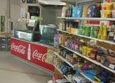 Takeaway Food Business in Delacombe