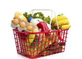 Supermarket Business in Narre Warren
