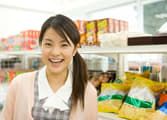 Convenience Store Business in Dandenong