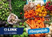 Supermarket Business in Prahran
