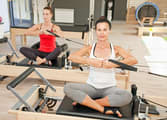 Sports Complex & Gym Business in Narellan