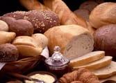 Bakery Business in Croydon