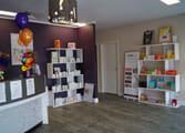 Health & Beauty Business in Singleton
