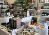 Homeware & Hardware Business in Burleigh Heads