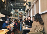 Takeaway Food Business in Port Melbourne