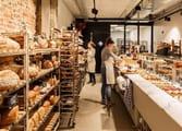 Bakery Business in Heidelberg